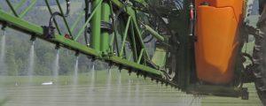 Hiegelsberger: Pflanzenschutzdebatte versachlichen