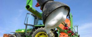 Landwirtschaftskammer und RWA verlängern Kooperation
