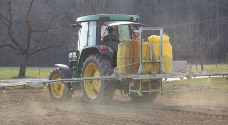 Kern will Rupprechter zu Glyphosat-Nein zwingen