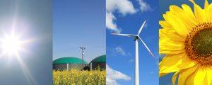 Energiewende geht jeden an