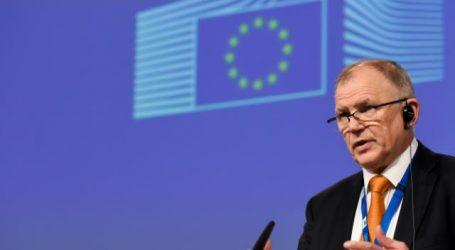 EU-Verbraucherkommissar verteidigt EFSA-Studie