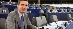 EU: ÖVP lagert Bauernvertretung nach Südtirol aus