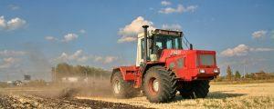 Russischer Agrarboom bremst sich ein