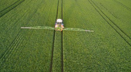 """Bayer: Monsanto-Übernahme """"frühestens 2018"""""""