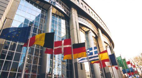 Monsanto darf nicht mehr ins EU-Parlament