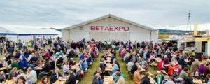 Agrana lädt zum Betaexpo-Familientag