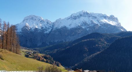 Rupprechter will Berglandwirtschaft thematisieren