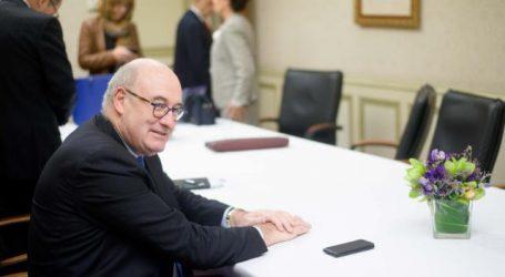 """GAP-Reform: """"Großbetriebe"""" dürften weniger bekommen"""