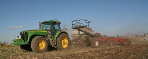 Putin jubelt über Agrarwachstum