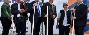 Tiroler Schlachthof über Crowdfunding finanziert