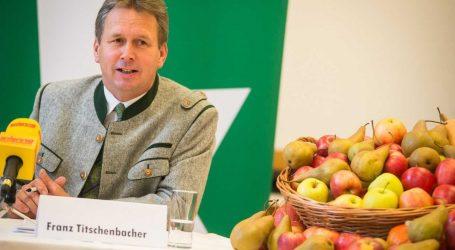 Klimawandel prägt steirische Erntebilanz