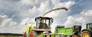 ÖKL hilft Maschinenkosten senken
