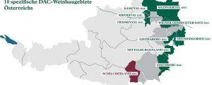 Aus der Weststeiermark wird das Schilcherland