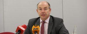 Oberösterreich kürzt Agrarbudget um fast 4 Mio. Euro
