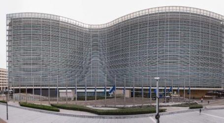 EU-Kommission erhöht ihr Werbebudget