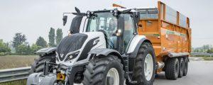 Tractor of the year: Die Besten, der Schönste