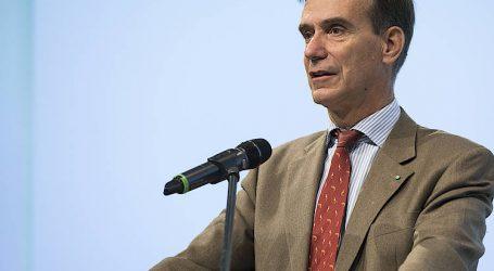"""DLG-Präsident Bartmer will """"sachgerechte Risikobewertung"""""""