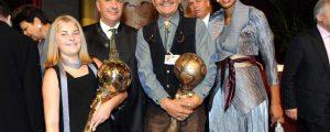 Einreichungen zum Energy Globe Award gesucht
