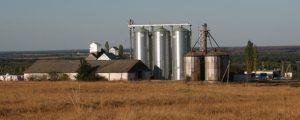 Russland will Getreidelogistik ausbauen