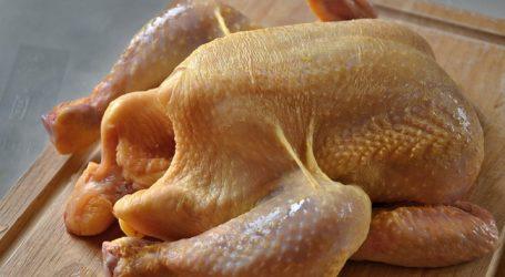 China muss Zölle für US-Hühner senken