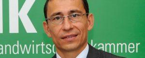 LK Österreich: Lembacher folgt auf Josef Plank