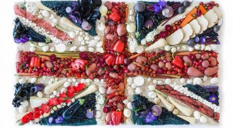 Brexit: Briten wollen Direktzahlungen abschaffen