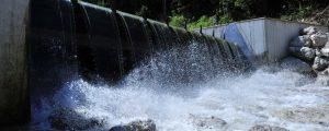 Bundesforste steigern erneuerbaren Strom