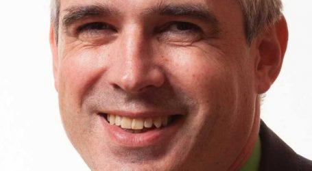 Werner Habermann wird ARGE Rind-Geschäftsführer