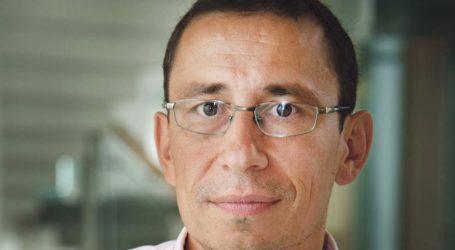 Lembacher offiziell zum LK-Generalsekretär bestellt