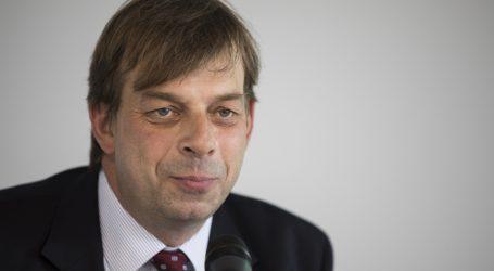 Neuer DLG-Präsident heißt Hubertus Paetow