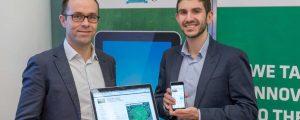 RWA unterstützt wieder Agrar-Start Ups