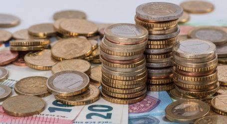 Agrarminister über Zahlungshöhen uneins