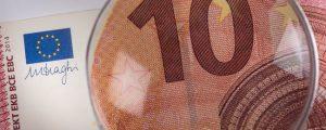 Spielraum für nationale Beihilfen wird erhöht