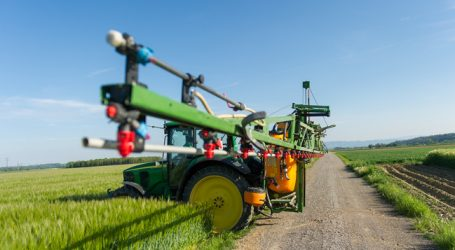 Bayer-Monsanto-Deal von EU-Kommission genehmigt