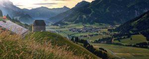 Green Care-Tagung: Landwirtschaft neu denken