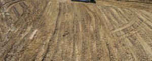 Vorarlberg beschließt Bodenschutzgesetz