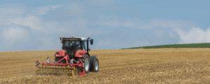 Oberösterreich zieht nach fünf Jahren Boden-Bilanz