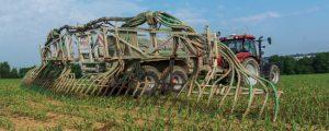Hiegelsberger wirbt um Verständnis für Bauern