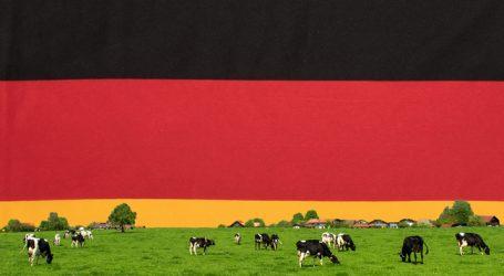 Brexit wird deutschen Agrarhandel durcheinanderwirbeln