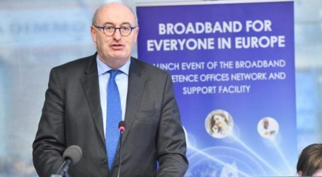EU will unfaire Handelspraktiken unterbinden