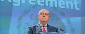 Förderungen: Obergrenze bei 60.000 Euro