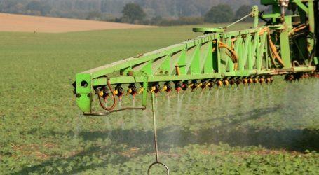 Monsanto-Deal: Bayer muss Geschäftsfelder abgeben