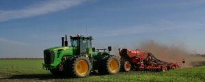 USA setzen russische Agrarholding auf Sanktionsliste