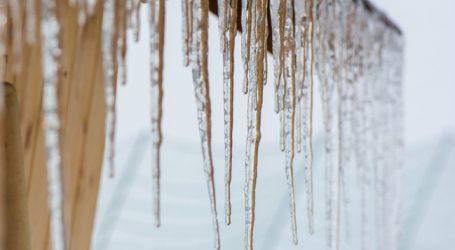 Rekord-Wintersaison für Urlaub am Bauernhof