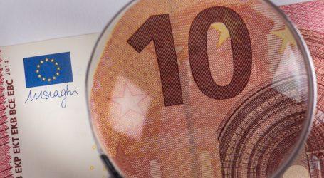 EU-Budget: Sechs Prozent weniger für Agrar