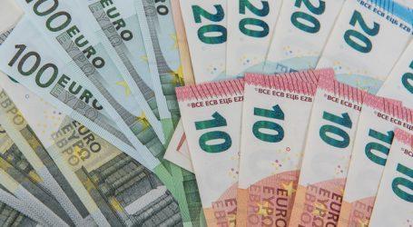 EU-Parlament gegen GAP-Förderkürzungen