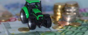 Zahlreiche Mitgliedsstaaten gegen Agrar-Kürzungen