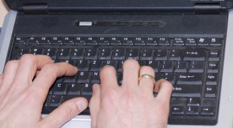 Kammer berät zu Datenschutzgrundverordnung