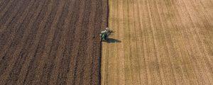 """Deutsche Verbände für """"nachhaltigeren"""" Ackerbau"""