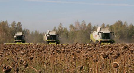 "EU-Agrarausschuss für ""Abschneiden"" bei großen Betrieben"
